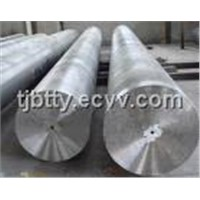 Stainless Steel Bar/Rod(Stock price)