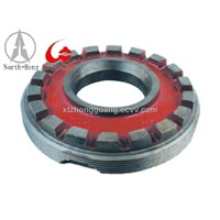 THREAD RING FOR NORTH BENZ TRUCK AND MERCEDES BENZ TRUCK