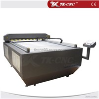 TK- 1318 CO2 engraving Machine