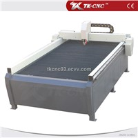 TK- 1325 Plasma Cutting Machine