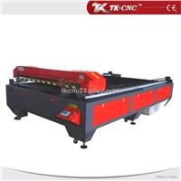 TK- 1630 CO2 cutter Machine