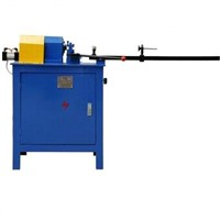 Manual Tube Cutting Machine (TL-120)