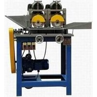 TL-131 Terminal pin making machine