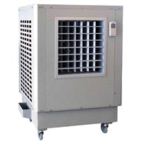 TY-S1610M Evaporative Air Conditioner