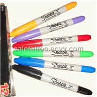 Tattoo Mark Pen JL-859