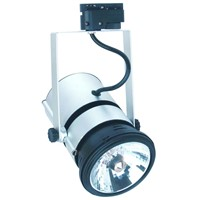 G12 Track Metal Halide Lamp - CE, FCC Approval