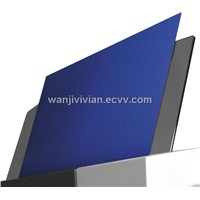 Thermal CTP plate/ctp plate