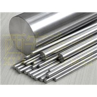 Titanium plate,Pipe,bar,wire, mesh