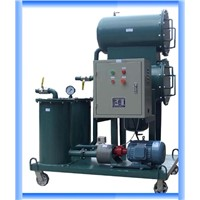 Tongrui ZJD-F Fuel oil Filtration Equipment
