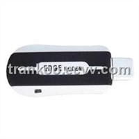 USB EDGE Wireless Network Card