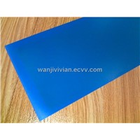 UV-CTP plate/CTCP  plate