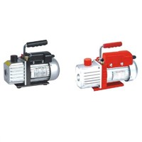 Vacuum Pumps(VP-1A / VP-1S)