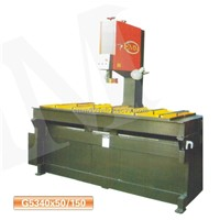 Vertical Metal Band Sawing Machine V50*140/700 (G5350*140/700)