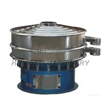 Vibration Sieve Series