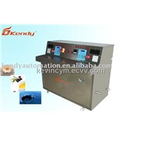 Water Oil Filling Machine