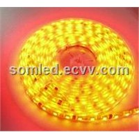 Waterproof 3528 Smd Flexible LED Strip 300 LEDs
