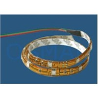 Waterproof 5050 LED Fexible Strip Light
