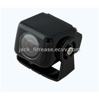 Waterproof Mini Security Hidden Digital Car Camera Reverse Camera Parking Camera Backup Came