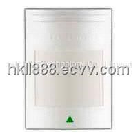 Wired PIR Motion Sensor Detector (L&L-556B)