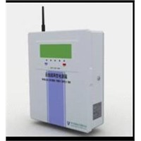 Wireless Network Power Supply Box