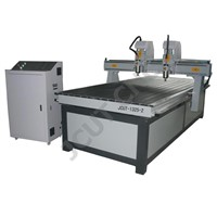 Mold Woodworking Machine (JCUT-1325-2)