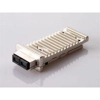 X2 Optical Transceiver from BocomPhotonics