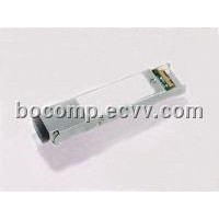 XFP Optical Transceiver from BocomPhotonics