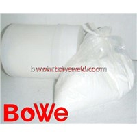 aluminum brazing flux powder