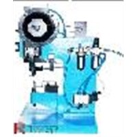 Auto Feeding Riveting Machine (ZDM)