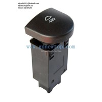 Auto Switch for Honda (NT-P-2038)