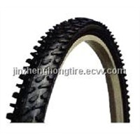 bicycle tires tubes