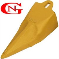 bucket teeth heavy duty 207-70-19570TL