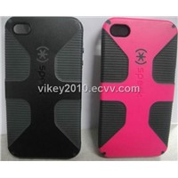Case for Iphone4g