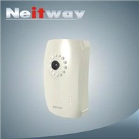 CMOS IP Camera / Wireless Camera/CMOS Camera