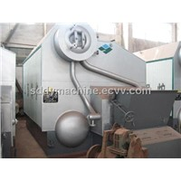 Coal Steam Boiler