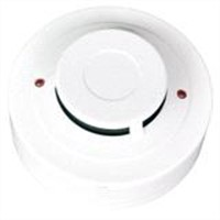 Conventional Smoke Alarm