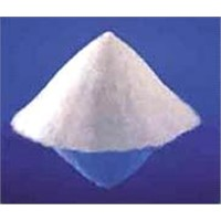 Dextrose Anhydrous - Injection Grade