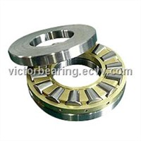 Double Row Tapered Roller Thrust Bearings1