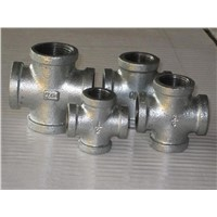 Elbow, Pipe Fittings