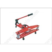 Electric Pipe Tools (SWG-3B) Hydraulic tool