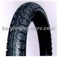 factory high quality motorcycle tires and tubes