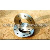 forged flange stainless steel