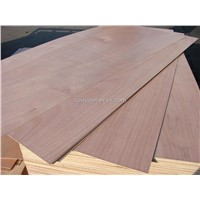 hard wood plywood