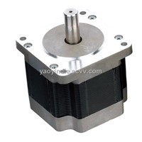 high efficiency  hybrid stepper motor