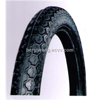 high quality and cheap motorcycle tires