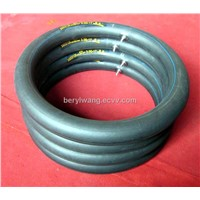 high quality and cheap motorcycle tube