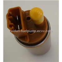 high quality car engine parts, fuel pumps