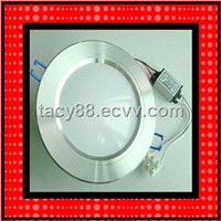 High Quality LED Downlight