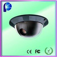 High Speed Camera/Dome Camera