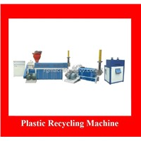 High Speed Recycling Machine